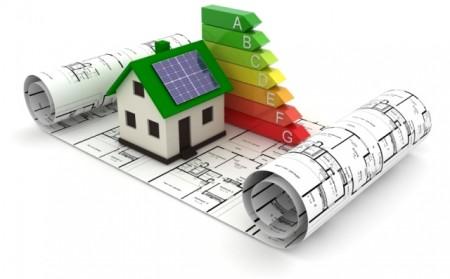 Minőségi munka esetén igen jelentős megtakarítás érhető el, amelyet nem csak a fűtésszámla, hanem a társasház energetikai tanúsítványa is híven tükröz. Az egyedi elszámolás is jópont a besorolásnál, ha meg az összes nyílászárót kicserélik + a tetőre napkollektoros rásegítő-rendszert telepítenek, a legjobb kategóriákba esnek a besorolások.